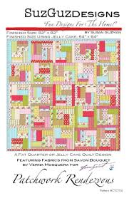 109 Best Quilts Images On Pinterest | Quilting Ideas, Quilting ... Barn Quilts And The American Quilt Trail 2012 Pattern Meanings Gallery Handycraft Decoration Ideas Barn Quilt Meanings Google Search Quilting Pinterest What To Do When Not But Always Thking About 314 Best Fast Easy Images On Ideas Movement Ohio Visit Southeast Nebraska Everything You Need Know About Star Nmffpc Uerground Railroad Code Patterns Squares Unisex Baby Kits Idmume