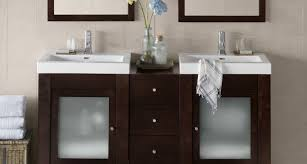 Double Bathroom Vanities With Dressing Table by Sink Dressing Table Vanity Set Narrow Small Wooden Stool Pine