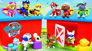 Paw Patrol Barnyard Learning Colors Learn Shapes Spelling Alphabet ... 5 In 1 Paw Patrol Roll Mega Track Lookout Tower Dog Dogsmom Exploring The Blogosphere Unboxing Paw Patrol Roll Rockys Barn Rescue And Play Fun The Barn Spider Fun Animals Wiki Videos Pictures Stories Hasbros Realistic Joy For All Companion Pet Dog Page Qvccom Steven Universe Back To Episode Recap Point Of A Transporter Problems With Patroller Blocks Robo Jeanne Wilkinson May 2014 Best 25 Products Ideas On Pinterest Collars Leashes Owners Reminded Vaccinate Cats After Dover Cases Of Feline