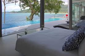 100 Cape Sienna Thailand Luxurious Villa Chi In Resort Phuket 20