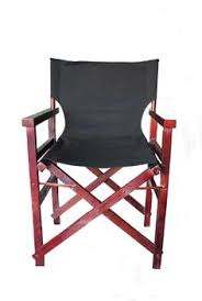 Alps Mountaineering Chair Amazon by Hgt International American Flag Folding Camping Chair Learn