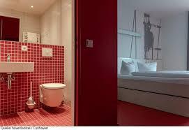 hotel havenhostel cuxhaven vtours