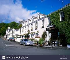 Dunmore East Co Waterford Ireland Bed And Breakfast In A