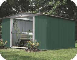 Cheap Shed Roof Ideas by Special Clearance Sales Dirt Cheap Storage Sheds Sales