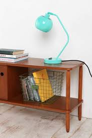 Autry Floor Lamp Crate And Barrel by 37 Best Lamps Images On Pinterest Table Lamp Ceramic Table