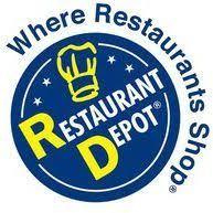 Restaurant Depot Inventory Controller Job in Dearborn MI