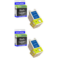 Premium Compatible Epson T019 Black Twin Pack Ink Cartridges (C13T01940210) Original Epson 664 Cmyk Multipack Ink Bottles T6641 T6642 Canada Coupon Code Coupons Mma Warehouse Houseofinks Offer Coupon Code Coding Codes Supplies Outlet Promo Codes January 20 Updated Abacus247com Printer Ink Cables Accsories Coupons By Black Bottle 98 T098120s Claria Hidefinition Highcapacity Cartridge Item 863390 Printers L655 L220 L360 L365 L455 L565 L850 Mysteries And Magic Marlene Rye 288 Cyan Products Inksoutletcom 1 Valid Today