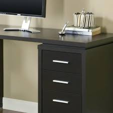 desk monarch specialties hollow core left or right facing corner