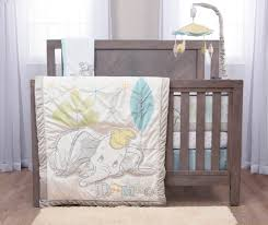 Sears Canada Bathroom Rugs by So Adorable Found It On Sears Ca Dumbo Disneybaby Http Www