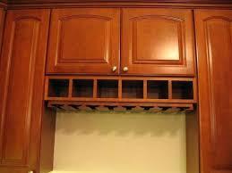 wine rack cabinet plans u2013 abce us