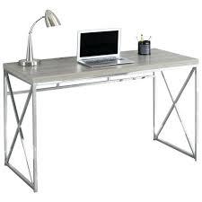 Monarch Specialties Corner Desk With Hutch by Monarch Computer Desk Medium Size Of Office Desk Setup Minimalist