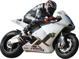 Motogp Png Images Free Download Pngmart Com Motorcycle Clipart Transparent Background