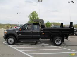 2012 Black Ford F550 Super Duty XL Supercab 4x4 Dump Truck ... 2017 Ford F550 Xl Fargo Nd Truck Details Wallwork Center 2014 Ford Crew Cab 4x4 9 Flatbed Youtube Commercial Trucks 2006 Crew Cab Rollback Diesel Tow T New Xlt 4x4 Exented Cabjerrdan Mpl40 Wrecker Brush 4wd Diesel Engine Super Duty Chassis Over 12 Million Miles F550super4x4 Powerstroke W Chevron Renegade408ta Light Duty 2011 Service Russells Sales 16 Mechanics Truck Tates Bucket Boom For Sale Used F550 Diesel Shop Vi Equipment