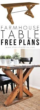 dining room ideas stupendous dining tablesbar table set high