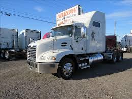 100 Used Mack Trucks For Sale Arrow Truck S San Antonio Wwwmadisontourcompanycom