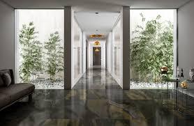 100 Interior Design Marble Flooring Diesel Living With Iris Ceramica The New Design Effects Of Cosmic