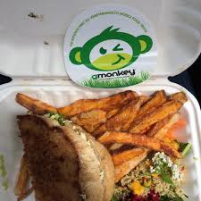 G Monkey Mobile Food Truck - Durham Connecticut Food Truck - HappyCow Food Truck Rodeo In Durham Of Course Mod Meals On Mdenhall Trucks For The Park 23 Sep 2018 Returns To Abc11com Ibrc Researchmobile At Nc Youtube Tenco Coffee Raleighdurham Roaming Hunger Planet Fitness 12 Apr Kevin Oliver Flickr County Fare A Day North Carolina Travel Guide Food Truck Rodeo Durham North Carolina Fathers Day June 20 Gyro February 7th The Wandering Sheppard Bulkogi Korean Taco Truck Follow Twitter Great Grub