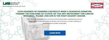 Birmingham AL Chevrolet Dealership