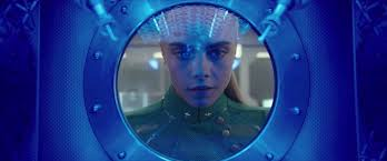 valerian is magical even if the script isn t