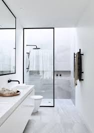Pretty Cheap Bathrooms Bathroom Showrooms Modern Bath Ideas Remodel ... Small Bathroom Designs With Shower Modern Design Simple Tile Ideas Only Very Midcentury Bathrooms Luxury Decor2016 Youtube Tiles Elegant With Spa Like Modest In Spaces Cool Glasgow Contemporary And Remodeling Htrenovations Charming For Your Home Modern Hot Trends In Ultra My Decorative Onceuponateatime
