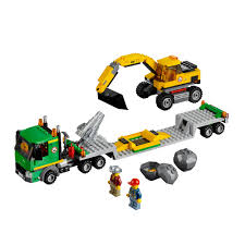 Lego City Excavator Transport | Sonic | Pinterest | Lego City, Lego ... Technnicks Most Teresting Flickr Photos Picssr City Ming Brickset Lego Set Guide And Database F 1be Part Of The Action With Lego174 Police As They Le Technic Series 2in1 Truck Car Building Blocks 4202 Decotoys Lego Excavator Transport Sonic Pinterest City Itructions Preview I Brick Reviewgiveaway With Smyths Ad Diy Daddy Speed Build Review Youtube