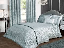 Amusing Duck Egg And Cream Bedroom 50 For Your Best Interior Design With
