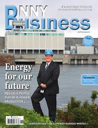 NNY Business November 2013 By NNY Business - Issuu Nny Business April 2013 By Issuu 127 Best Curved Roof Barn Cversions Images On Pinterest Historical Watertown 51100 Living Autumn 2016 Facilities Family Counseling Service Of Inc November 2017 Carpet Installation Cost Calculator New York Manta 10041 In Ashley Fniture Ny Podium 4cn