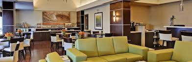 Hotel Front Desk Manager Salary Canada by Careers D3h Hotels U0026 Hotel Management