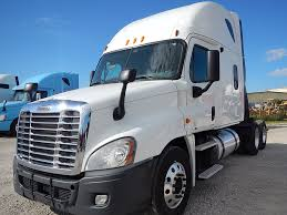 Pro Equipment Sales Commercial Truck Tires Missauga On The Tire Terminal Gene Messer Ford Amarillo Car And Dealership 6 X 10 Coinental Cargo Hitch It Trailers Sales Parts Service Frank Busicchia Evp Csth President Ezpack Refuse Bodies Sierra Blanca Motors In Ruidoso Roswell Artesia Alamogordo Goodman Tractor Amelia Virginia Family Owned Operated Coinental Man Present Concept For Electric Trucks Custom Heavy Equipment For Cranes Altoona Used Vehicles Sale Midway Center Kansas City Mo Driving School In Dallas Tx Hamilton Auto