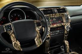 √ Camo Accessories For Trucks, Covercraft Carhartt Camo Seat Covers Custom Toyota Tundra Aftermarket Toyota Dallas Parts Pinterest Pink Camo Altree Merchandise Auto Atv Realtree Pink Chevy Rocky Ridge Lifted Trucks Gentilini Chevrolet Woodbine Nj Camo Graphics Rear Window Graphic 657332 Realtrees Silverado Camouflage Truck By Camowraps Time 2014 Ram 1500 Mossy Oak Edition Exterior Interior Walkaround Dodge Sel For 2017 Charger Ap Black Seat Covers Beautiful 71 Best Browning Car Accsories 2018 Cars Reviews Logo Simple Bowtie Decal Decals Brings Back Brawny Fabled Power Wagon Ram Trucks The Search Right Pattern