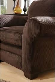 broyhill zachary 2 piece sofa and loveseat set