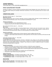 34 Fresh Yoga Teacher Resume Template - All About Resume Cover Letter For City Job Math Experienced Teacher Resume Fourth Grade Literacy Assignment Sample Math Samples Templates Visualcv Examples Free To Try Today Myperfectresume 11 Top Risks Of Maths Information 50 New Goaltendersinfo Is The Realty Executives Mi Invoice And Fastshoppingnetworkcom Student Elegant Objective Sample Template Mhematics