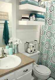 84+ Small Apartment Bathroom Decoration Ideas | Bathroom Ideas ... Bathroom Decor Ideas For Apartments Small Apartment Decorating Herringbone Tile 76 Doitdecor How To Decorate An Mhwatson 25 Best About On Makeover Compare Onepiece Toilet With Twopiece Fniture Apartment Bathroom Decorating Ideas On A Budget New Design Inspirational Idea Gorgeous 45 First And Renovations Therapy Themes Renters Africa Target Boy Winsome
