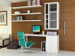 Chic Home Office With Awesome Design : Modern Office Layout With ... Home Office Layout Designs Peenmediacom Best Design Small Ideas Fniture Baffling Chairs Stunning With White Affordable Interior 2331 Inspiring Eaging Office Layout Design Ideas Collections Room Classy Layouts And Chic Awesome Modern Mannahattaus
