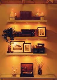 halogen cabinet lighting arcadianhome