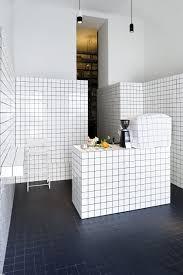 100 Super Interior Design Mari Cafe Restaurant FB In 2019 Modern Interior