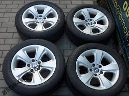 XDALYS.LT - Bene Didžiausia Naudotų Autodalių Pasiūla Lietuvoje. 17 ... Tire Rim Packages 44 Trucks With Gorgeous Rims And Tires Off Road Raceline Beadlock Wheels Amazoncom 20 Inch Iroc Like Rims Wheels Only Set Of 4pc Will Fit 16 X 65 Hyundai Elantra Replacement Alloy Wheel American Force Dropstars 651mb Tirebuyer Faithfull Pneumatic For Trolleys Benches The 10 Worst Aftermarket In History Bestride Moto Metal Mo970 209 2015 Chevy Silverado 1500 Nitto Tires Fuel D531 Hostage 1pc Matte Black Baller S116 Dub Racing Classic Custom And Vintage Applications Available