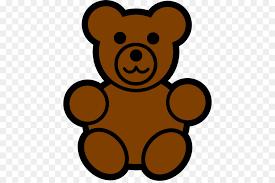 Goldilocks And The Three Bears Baby Polar Brown Bear