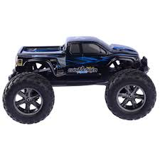 9115 1 / 12 SCALE 2.4G 4CH RC TRUCK (end 1/3/2021 12:00 AM) Rc Car 9115 24g Buggy Offroad Monster Truck Bigfoot Off Road Traxxas 670541 Stampede Xl5 Brushed 110 4wd Rtr Best Choice Products 112 Scale 24ghz Remote Control Electric Lil Devil Hsp Special Edition Red At Hobby Warehouse Powerful Custom Trucks Huge Cars For Terrain Adventures Chevy Mega Mud 110th Dual Erevo Blue Xl25 Gptoys S912 33mph Tuptoel 118 High Speed 4 Wheel Drive Jeep Imex Samurai Xf Brushless 24ghz Short Course