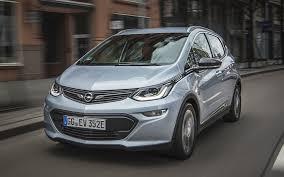meilleur si e auto essai opel ampera e alternative encore perfectible l automobile