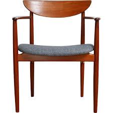 chaise de bureau vintage chaise de bureau vintage scandinave en