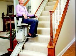 Lift Chairs Recliners Covered By Medicare by Is A Hoyer Lift Covered By Medicare Let U0027s Talk About Stair Chair
