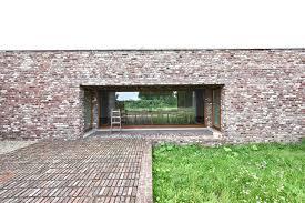 canap駸 le corbusier a eb 27 alvaro siza siza pavilion insel hombroich museum