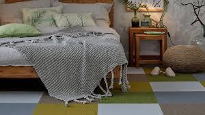 nie mehr kalte füße im schlafzimmer ästhetikboden petersen