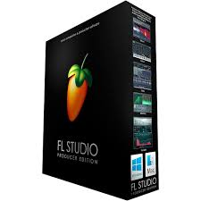 Image Line FL Studio 20 Producer Edition (Box) Weekly Ad Coupon Dubstep Starttofinish Course Ticket Coupon Codes Captain Chords 20 Chord Progression Software Vst Plugin Stiickzz Sticky Sounds Vol 5 15 Off Coupon Code 27 Dirty Little Secrets About Fl Studio The Sauce 8 Vaporwave Tips You Should Know Visual Guide Soundontime One 4 Crossgrade Presonus Shop Tropical House Uab Human Rources Employee Perks