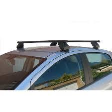 barre de toit pour xsara achat vente barre de toit pour xsara