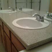 Bathtub Refinishing Denver Co by Fresh Look Refinishing 23 Photos U0026 12 Reviews Refinishing