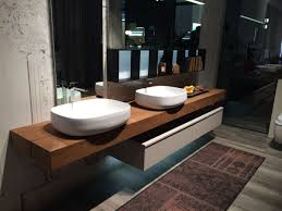 Plants For Bathroom Feng Shui by Feng Shui For The Modern Bathroom