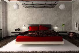 Bedroom Decor Romantic Best Designs