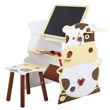 Toddler Art Desk And Chair by Youth Desk With Hutch Ikea White Childrens Desks Chairs To Toddler